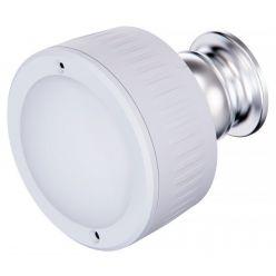 IMMAX NEO SMART Multi senzor 4v1 Zigbee 3.0