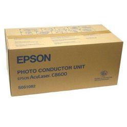 Epson fotoválec pro AcuLaser C8600/PS/CStation 8600, C13S051082
