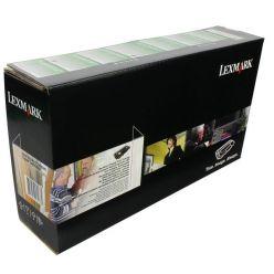Lexmark originální válec 58D0Z0E, black, 150000str., Lexmark M5255,M5270,MS725dvn,MS821dn,MS822de,MS823dn