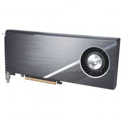 Gigabyte AORUS 8TB SSD, TLC, PCIe 4.0 x16, 15GB/s