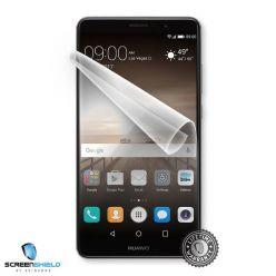 Screenshield ochranná fólie na displej pro Huawei Mate 9