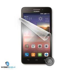 Screenshield ochranná fólie pro Huawei Ascend G620S