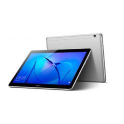 Huawei MediaPad T3 10.0 32GB Wi-Fi Space Gray