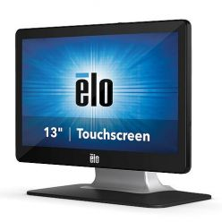 "Dotykový monitor ELO 1302L, 13,3"" LED LCD, PCAP (10-Touch), USB, VGA/HDMI, bez rámečku, matný, černý"