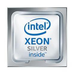 Intel Xeon Silver 4110 @ 2.1GHz, 8C/16T, 11MB, LGA3647, tray