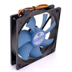 PRIMECOOLER PC-H12025L12H, 120x25 mm ventilátor, 1200rpm, 3pin