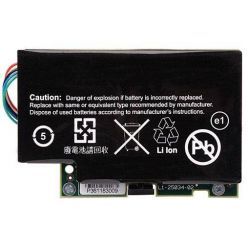 Broadcom LSI CacheVault Power Module CVPM05 for 9460/9480 series