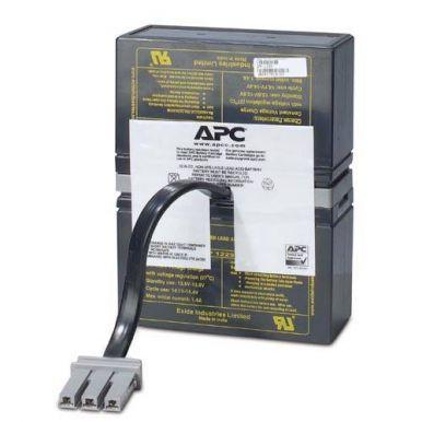APC RBC32, bateriová sada pro RS800I, RS1000I