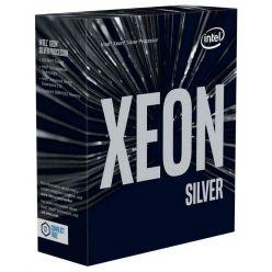 Intel Xeon Silver 4214 @ 2.2GHz, 12C/24T, 16MB, LGA3647, tray