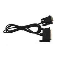 BIXOLON sériový kabel pro STP-103II/STP-103/STP-131