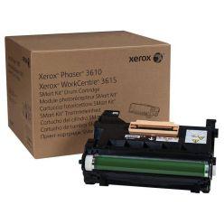 Xerox válec pro Phaser 3610/WC3615, 85000 stran