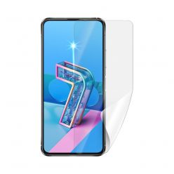 Screenshield ASUS Zenfone 7 Pro ZS671KS folie na displej