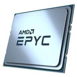 AMD EPYC Rome 7552