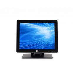 """Dotykové zařízení ELO 1517L, 15"""" dotykové LCD, kapacitní, bez rámečku, USB, black"""