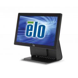 """Dotykový počítač ELO 15E2, 15,6"""", AccuTouch (Single), Intel J1900 2GHz QC, 4GB, SSD 128GB,  bez OS, ZB, AG, černý"""