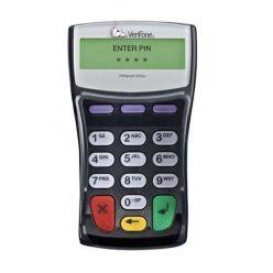 Příslušenství FiskalPRO PIN PAD k VX 520