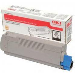 OKI Cyan toner do C532/C542/MC563/MC573-1.5K