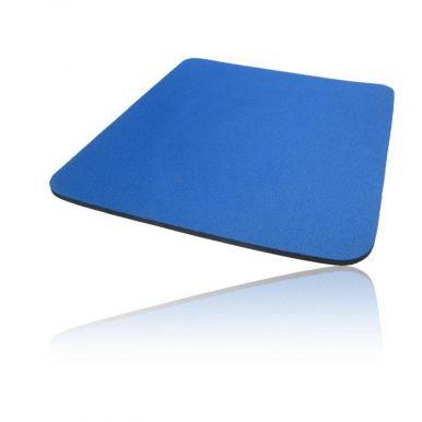 Podložka pod myš textilní modrá
