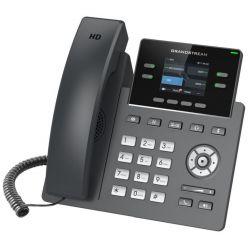 Grandstream GRP2612 SIP telefon