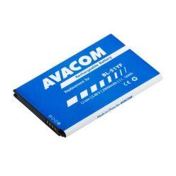 Náhradní baterie AVACOM do mobilu LG H815 G4 Li-Ion 3,85V 2900mAh (náhrada BL-51YF)