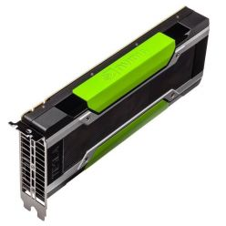 nVidia Tesla M60 16GB GDDR5 PCIe 3.0 - Passive, Right-to-Left Airflow