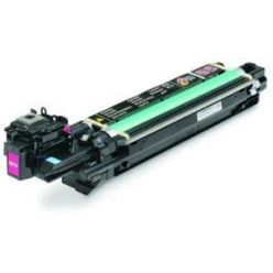 Epson purpurový fotoválec pro Epson AL-C3900, 30.000 stran
