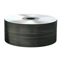 Mediarange CD-R 8cm, 220MB, 24x, 50ks ve fólii