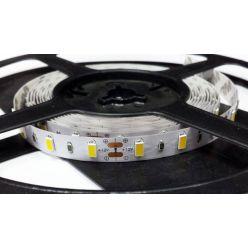 LED pásek ARC SMD 5730 60LED/m, 5m, studená bílá, IP20,12V
