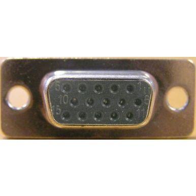 Konektor MD15HD