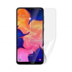 Screenshield SAMSUNG A105 Galaxy A10 folie na displej