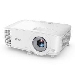 BenQ DLP Projektor MX560 /1024x768 XGA/4000 ANSI/1.96÷2.15:1/20000:1/2xHDMI/VGA/S-Video/Composite/USB/10W Repro