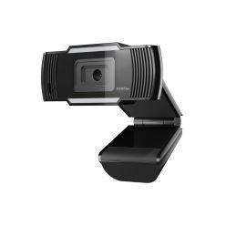 Natec webkamera LORI PLUS FULL HD 1080P
