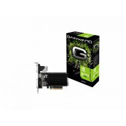 Gainward GeForce GT710, 1GB DDR3 64b, 954/800MHz, pasiv, PCIe