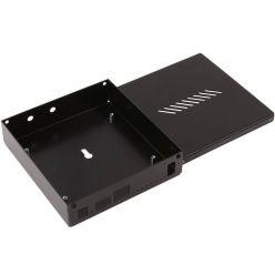 Montážní krabice CA922 pro RouterBOARD RB922 - vnitřní