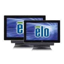 """Dotykový počítač ELO 22C2, 22"""" AccuTouch, Win7 Pro"""