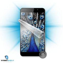 Screenshield ochranná fólie na displej pro Huawei Honor 6