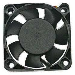 PRIMECOOLER PC-4010L12B SuperSilent LongLife, 40mm ventilátor