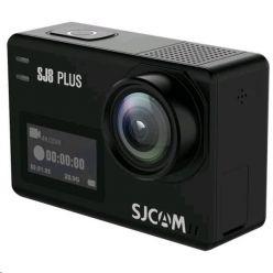 SJCAM SJ8 Plus - Black