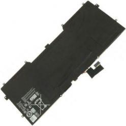 Baterie 7,4V 7430mAh pro Dell XPS 13 9333