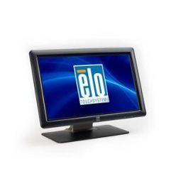 ELO 2201L