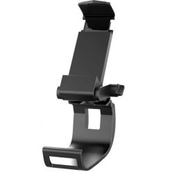 iPega XBS005 Vysunovací Držák Telefonu pro Xbox Series X Controller