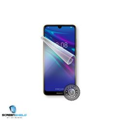 Screenshield HUAWEI Y6 (2019) folie na displej