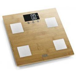 ADE GERMANY Osobní váha s analyzátorem těla BA 914 Barbara