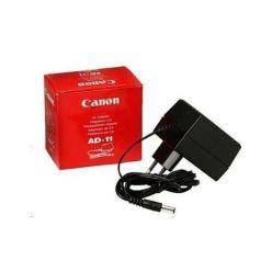 Canon AD-11, AC Adaptér pro kalkulačky