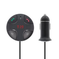 Bluetooth FM Transmiter Forever TR-310 s LCD a ovladačem