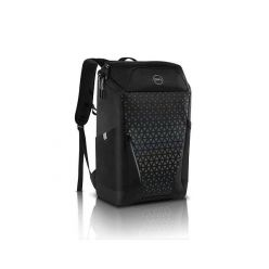"""DELL Gaming Backpack, batoh pro 17"""" notebook"""
