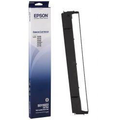 Epson EPS-7754