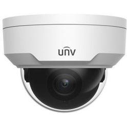 UNV IP dome kamera - IPC324SB-DF28K-I0, 4MP, 2.8mm, 30m IR, Prime