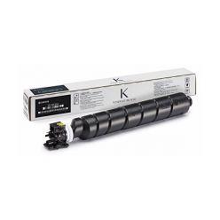 Kyocera toner TK-8335K/ TASKalfa 3252ci/ 25 000 stran/ černý