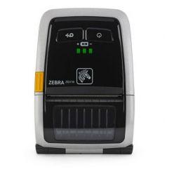 """Tiskárna Zebra ZQ110, mobilní, USB, BT, 1,8"""""""